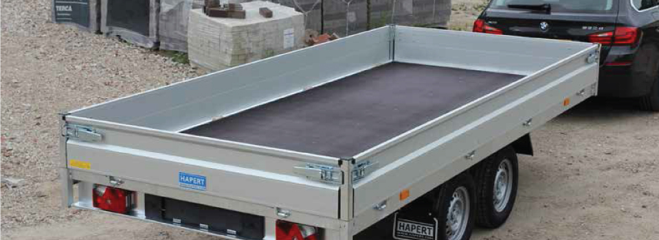 remorques de 750kg 3 5 tonnes. Black Bedroom Furniture Sets. Home Design Ideas